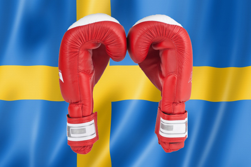 3287312-swedish-flag-boxing-gloves copy